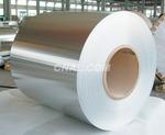 本公司供應優質鋁板