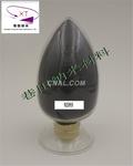 纳米氮化铝 微米氮化铝 氮化铝粉