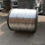 直径4mm铝丝厂家价格