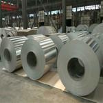 1mm压花铝板0.6mm铝卷山东祥瑞达铝业