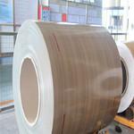济南0.75mm瓦楞铝板YX25-1205-1025型铝瓦