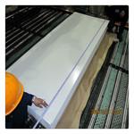 3.5mm防滑鋁板現貨價格