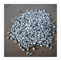 山东3.0mm铝粒