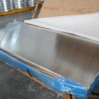 高強度硬鋁LY12熱處理鋁板