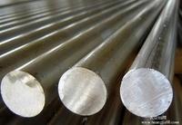 YH75超厚铝板 7075超硬铝板