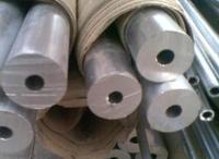 2A12耐磨铝板 2A12铝合金板强度