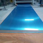 山东20mm铝板5083铝板现货