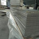 济南8mm铝板5754铝板价格