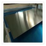 山东1mm铝板5083铝板价格