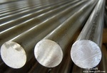 LY16鋁板,LY16鋁合金板