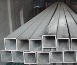 2024无缝铝方管材质及用途介绍