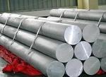 超高强度7075铝棒 状态T7351铝棒