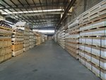 6066鋁板擠壓件,中厚板材 6066