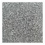 5mm脫氧鋁粒9.0mm鋁顆粒