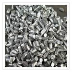 5mm脫氧鋁粒2.0mm鋁粒