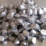 8mm鋁粒現貨規格10*10mm鋁顆粒