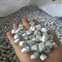 祥瑞達鋁業生產10mm鋁段規格全