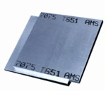LY9铝板铝材参数,尺寸精度,抛光