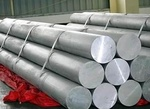 A5056光亮鋁板 5056陽極氧化鋁板