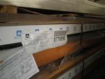 進口6066-T651氧化鋁板硬度