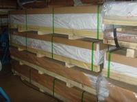 6010鋁合金材質、研磨棒、壓光棒