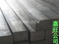 诚信经营6系列合金铝6061-O铝板,6061铝镁合金
