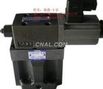油研比例阀EFBG-03-160-C-20T350