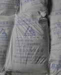 阻燃填料復合材料氫氧化鋁