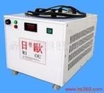 日欧激光冷水机 工业冷水机