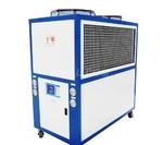 环保真空镀膜冷水机