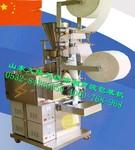山東久隆JL-1500W包裝機
