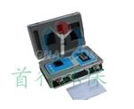 AD-1A便携式氨氮分析仪供实验室