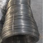 1060铝单丝厂家