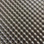 1060半球纹压花铝板