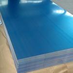 1060覆膜铝板 多钱一平方