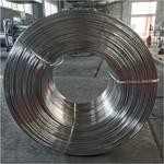 1060鋁線 1.5毫米鋁絲線材