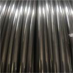 8mm铝线厂家直销 1060软铝线