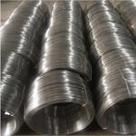 1060铝线直径2.9毫米软铝线厂家