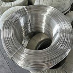6mm鋁線 6mm鋁線價格