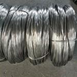 1060鋁絲1.2mm鋁絲線現貨批發