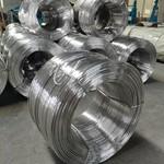 山东铝线嘉善5mm软铝线厂家