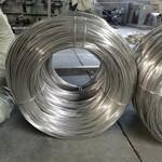1毫米鋁線哪里可以加工生產
