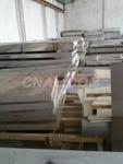 河北鑫达航:5A06铝板 7075铝板