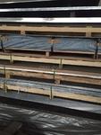 河北供应:2A12铝板、2024铝板