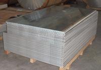3003铝合金防锈铝板尺寸规格齐全