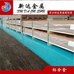 1050耐高温铝板 1050铝板用途