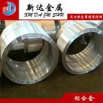 1060耐蝕性鋁卷 1060導熱性鋁卷