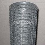 重型电焊网网片、养殖电焊网价格、储粮电焊网分类、抹墙网电焊网厂