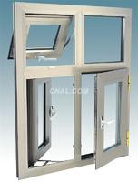 本公司供應M藝術門、GR63內開外開外懸平開窗