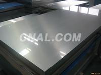 批发6063-T6铝板,7075压花铝板